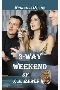 3-Way Weekend