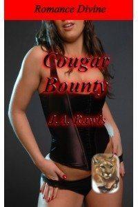 Cougar Bounty