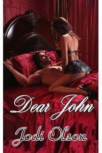 Dear_John_500_800-200x300
