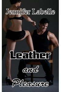 Leather and Pleasure-200x300