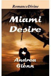 Miami Desire