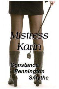 Mistress Karin-200x300