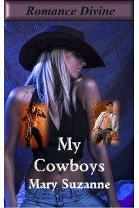 My Cowboys