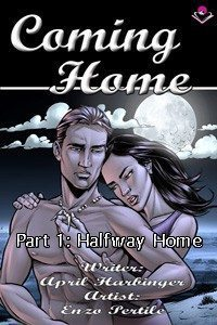 coming-home_P1-are-200x300