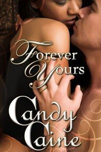 forever_yours_200x300-200x300