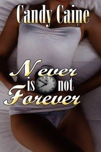 never not forever 200x300-200x300