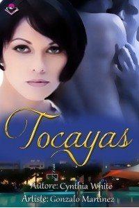 Tocayos (novellas románticas)