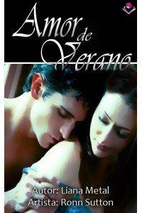 Amor de verano (novellas románticas)