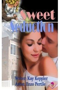 sweetSeduction_750x1200-200x300