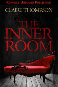 CT-the-inner-room_200x300