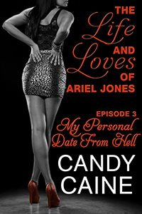 ariel-jones-3-thumbnail